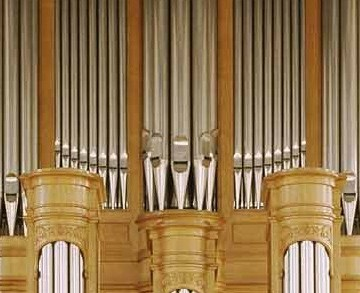 cropped-Orgel-frontal_klein2.jpg